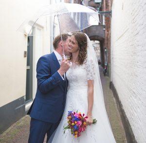 Bruidshuis Dokter-de Graaf