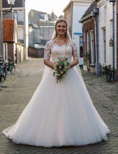 Arianne en Martijn Lingeman-Meuleman