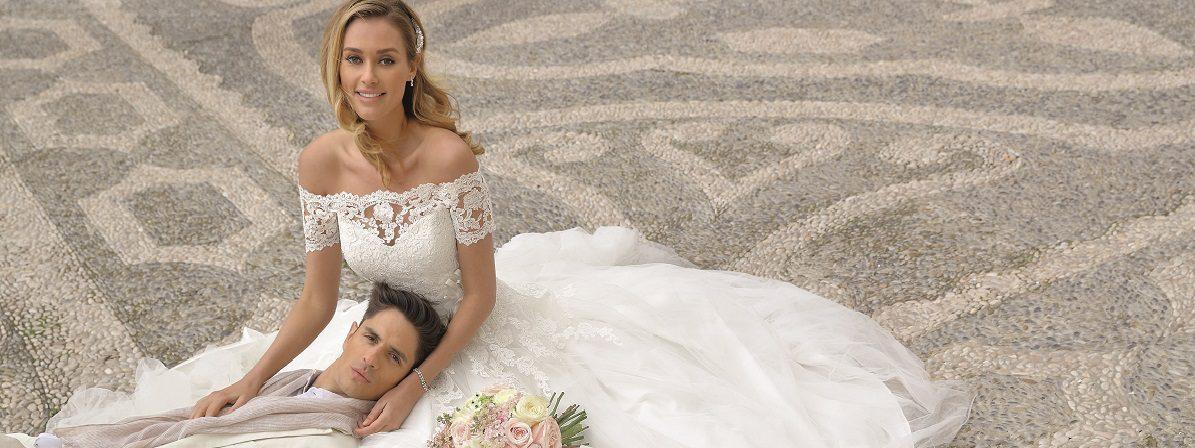 slider1-bruidsbhuisdokterdegraaf