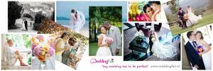 WeddingFair Zwolle