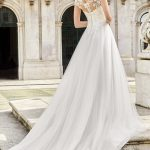 Adore dress 11147