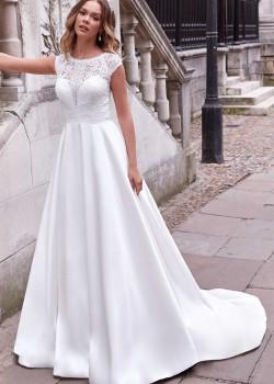 Adore bridal 70112
